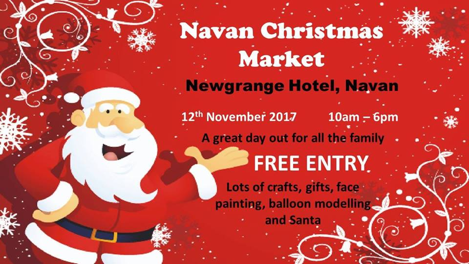 Navan Craft Fair