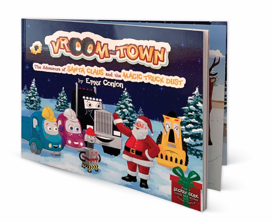 Vroom-Town Book Sept 2019 Medium 2