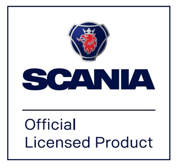 Scania Official Product