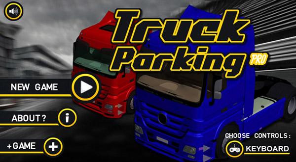 truck_parking